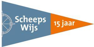 logo Scheepswijs