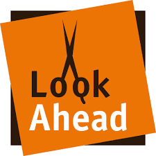 logo Look Ahead
